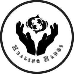 Healing Hands Massage Therapy, 2900 NE 2nd Ave, Miami, 33137