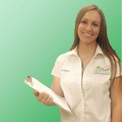 Tanisha Kingsbury, ND - Health Simplified