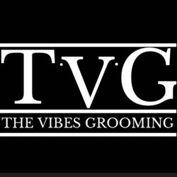 The Vibes Grooming, 3800 Commerce St, 219, Dallas, 75226