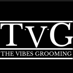 TheVibes Grooming - The Vibes Grooming