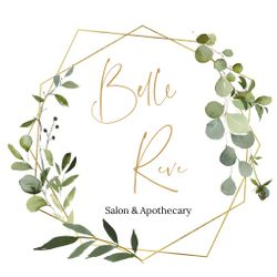Belle Reve Salon, 13359 Poway Road, Suite 106, Poway, 92064