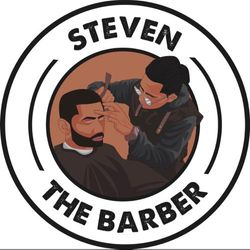 steventhebarber, 3099 Travis Blvd, Fairfield, 94534
