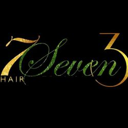 7 Seven 3 Hair, 7333 S Oakley, Chicago, 60636
