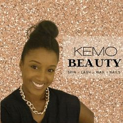 KeMoBeauty, 1068 N La Brea Ave, Inglewood, 90302