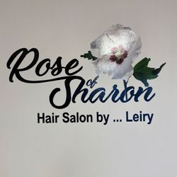 Rose Of Sharon Hair Salon, Ferry Cut Off St,, 732 B, New Castle, 19720