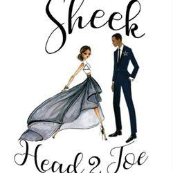 Sheek Head 2 Toe, W Bay Dr, 1890, W5, Largo, 33770