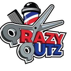 Qrazy Quts Barbershop, 898 North Broadway, A, Portland, 37148