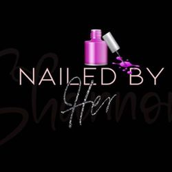 Nailed By Her, 35104 Euclid Ave, LL6, Willoughby, 44094