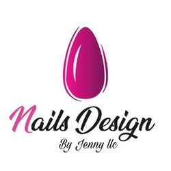 Nails design by Jenny llc, 4707 E Busch Blvd, Suite 103, Tampa, 33617