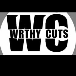 Adrian The Barber | WRTHY CUTS, 145 Willow Bend, Crystal, 55428
