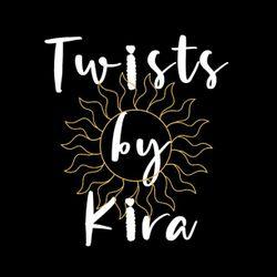 Twists By Kira, S Weber Rd, 473, Bolingbrook, 60490