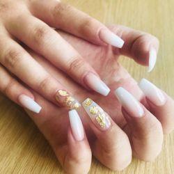Lavish Nails Spa, Pacific Ave S, 16318, Spanaway, 98387