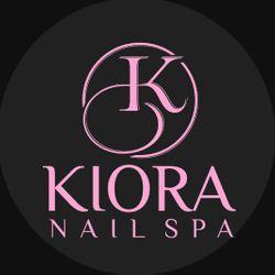 Kiora Nail Spa LLC, 21 N.Maple Ave Marlton NJ 08053, Suite F, Marlton, 08053