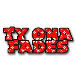 Ty Fades, W North Ave, 5659, Chicago, 60639