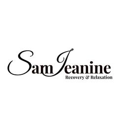 SamJeanine, Glendale, 91208