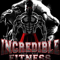IncredibleFitness(Trainer&Owner), 215 W. Camp Wisdom, Suite 21, Duncanville, 75116