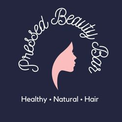 Pressed Beauty Bar, 2235 S Power Rd, Suite 114, Mesa, 85209