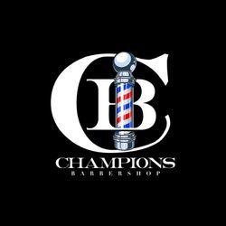Champions Barber Shop, 4040 S Arizona Ave STE 22, Chandler, 85248