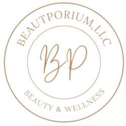 Beautporium LLC, 1954 Howell Branch Road, 202, Winter Park, 32792