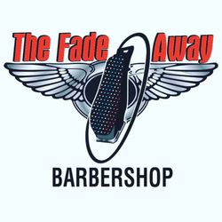 The Fadeaway Barbershop, San Pablo Ave, 12871, Richmond, 94805