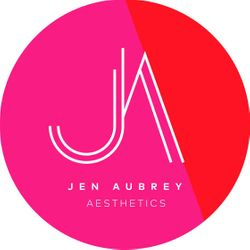 Jen Aubrey Aesthetics, 7700 w northwest hwy, Mattison Avenue Salon suites & spa 2nd floor #242, Dallas, 75225