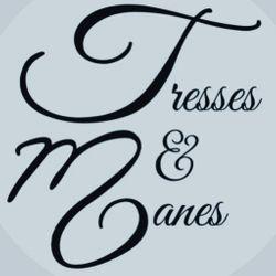 Tresses & Manes, Rockaway Pkwy, 1588, Brooklyn, 11236