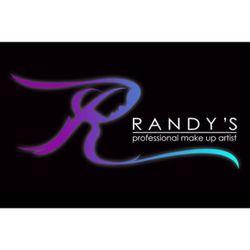 Randy's MakeUp, 3500 Millenia, Orlando, 32839