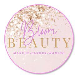 Bloom Beauty Studio, 112 north walnut street, 600, Bloomington, 47401