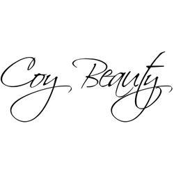 Coy Beauty, 3653 E. Tremont Ave, Bronx, 10465