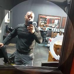 JECO Pro, Shaving Bar On Lamar, Dallas, 75215