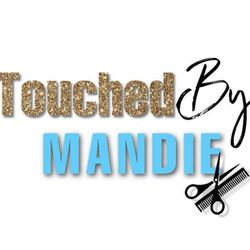 Touched By Mandie, 123 South Western Ave, Chicago, 60612