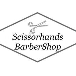 scissorhands barbershop, Hooper St, 369, STORE B, Brooklyn, 11211