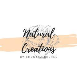 Natural Creations 702, 5855 w Craig rd, 103, Las Vegas, 89130