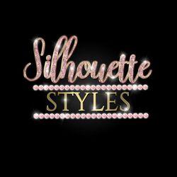 Silhouette Styles, 6507 s cooper st, Arlington, 76001