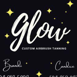 Glow - Lola's Medical Spa & Wellness, LLC
