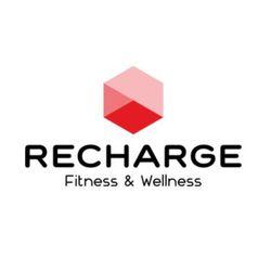 RECHARGE Fitness & Wellness, 120 West Wilshire Avenue, Suite B, Fullerton, 92832