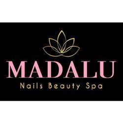 Madalu LLC, Futures Dr, 7350, Suite 11, Orlando, 32819