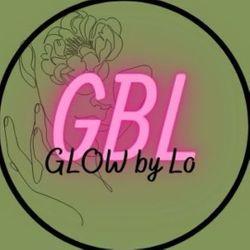 GLOW by Lo, E Atlantic Blvd, 1304, Suite C, Pompano Beach, 33060