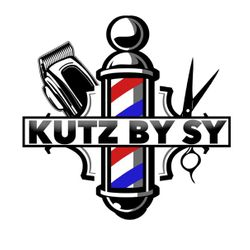 KutzBySy, N Eastern Ave, 105, Moore, 73160