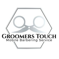 Groomers Touch Mobile Barbering Service, 10053 lake underhill rd, Orlando, 32825