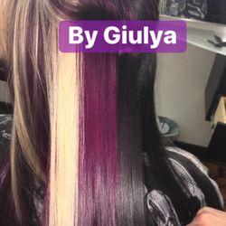 Giulya Italian Hairstyle, 4282 Us hwy 98 N, Lakeland, 33809