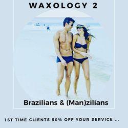Waxology2, 21007 Market Ridge, San Antonio, 78258
