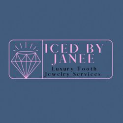 Iced By Janee💎, Will give when booked!, Louisville, 40211