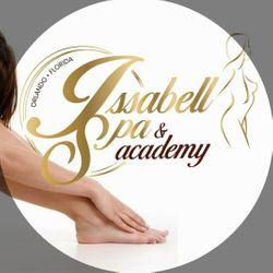 Issabell Spa & Academy, 7350 Futures Dr suite 12B oficina 101/102 orlando florida 32809, Oficina 101/102, Orlando, 32819