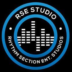 Rhythm Section Ent. Studio, Atoll Ave, 7246, R, North Hollywood, North Hollywood 91605