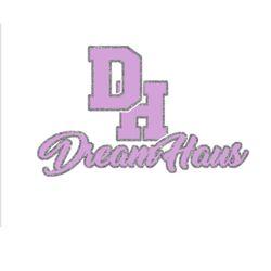 Dreamhaus LLC, 22115 s Govenors hwy, Richton Park, 60471