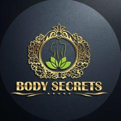 Body Secrets By Erves, 974 Klondike Ct SW, Conyers, 30094