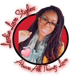 Leslie Love Styles, 9150 49th St N, Suite: Barbershop, Pinellas Park, 33782