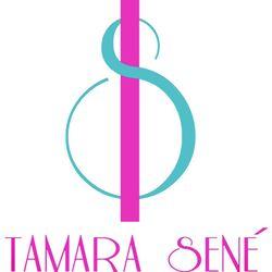 Tamara Sené Hair Artistry, N Kenneth Ave, Chicago, IL, 60641