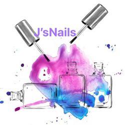 J's Nail's, 2410 w Myrtle Ave, 103, Phoenix, 85021